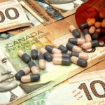 News: Could Canada's Medicare be at risk?