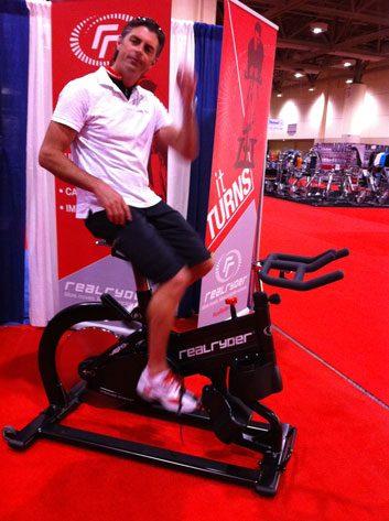 fitnesscanfitproconsumerfitnessandwellnessshow