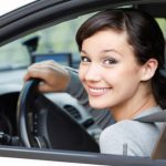 How to find the right car for you