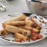caribbean-veggie-wraps-tasteofhome
