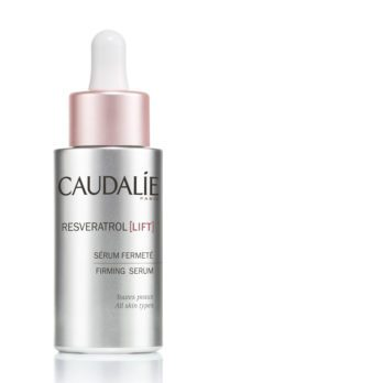 5 Facial Serums That Will Help You Score Better Skin