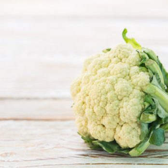 10 Detox Benefits of Cauliflower That Might Surprise You