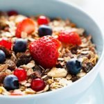 5 ways eating breakfast helps with weight loss