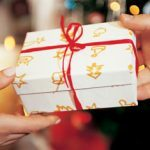 5 gifts that give back