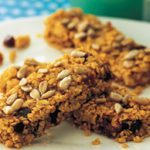 chewy-date-bars-small