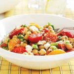 chickpea_salad