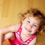 7 tips for your child's first dentist visit