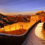 News: China shows diabetes risk linked to lifestyle