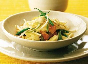 chinese lemon chicken 353