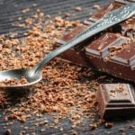 3 Healthy Reasons to Have Chocolate Daily