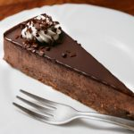 Craving Chocolate? 8 Healthy Ways to Get Your Fix