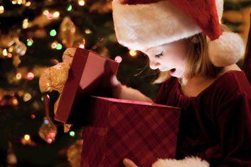 christmasgiftsurprise