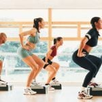 The 6 best exercises for heart health