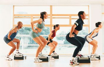The 6 Best Exercises For Heart Health 1