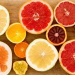 6 Foods High in Vitamin C (and How to Eat Them)