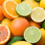 5 immune-boosting citrus recipes