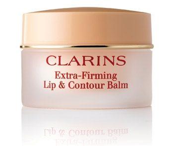 clarins-61544623.jpg