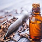 Remedy Tooth Pain with All-Natural Clove Oil