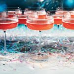 6 fun and healthy cocktails for your Oscar party