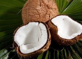 Ask Best Health: Is coconut oil safe?