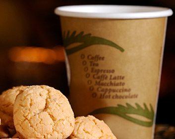 coffeeandcookies