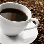News: Jolt from coffee may be a myth, study