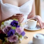 Foods to avoid before your wedding