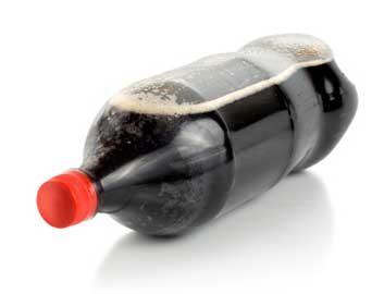 cokeoverdosecolasodalitre