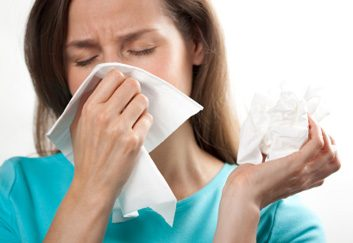 Quiz: How much do you know about cold and flu?