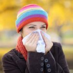 5 new discoveries about the common cold