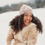 News: Can shivering make you slimmer?
