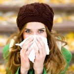 The best over-the-counter remedies for cold and flu symptoms