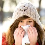 Natural ways to fight colds and flu