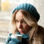 5 myths and truths about cold and flu