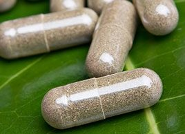 Can colon cleansing improve your health?