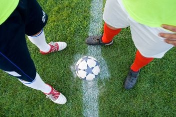 competitivesoccer