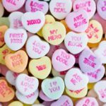 The 5 worst Valentine's Day treats