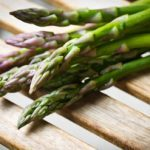 Gordon Ramsay's 5 ways to cook with asparagus