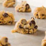 New & Now: Experts warn against raw cookie dough, plus more of the latest health news
