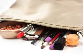 The truth about cosmetic preservatives