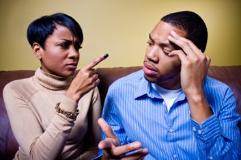 couplefighting