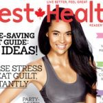 Best Health Magazine: November/December 2013