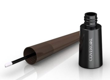 Covergirl Bombshell Powder Brow + Liner