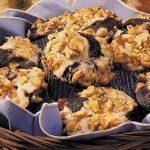 creamy_chocolate_cupcakes_0