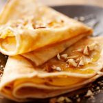 crepes_0