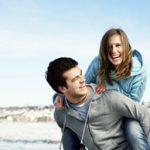 Montreal: Top 5 healthy date spots