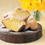 3 high-fat treats to avoid