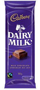 cadburydairymilkgoesfairtrade