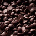 News: Dark chocolate may lower blood pressure