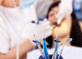 Root canal treatment: Your questions answered